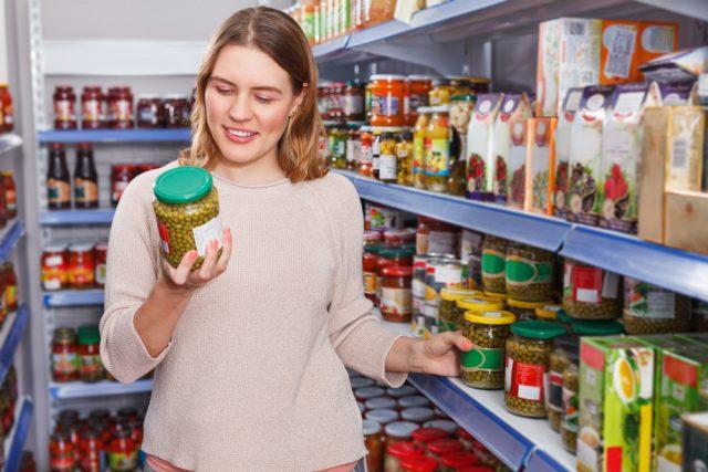 日用品や食材のまとめ買いは節約にならない!?