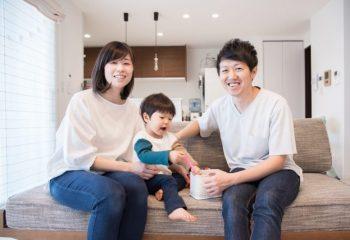 育児休業中は夫の扶養に入ったほうが良いの?