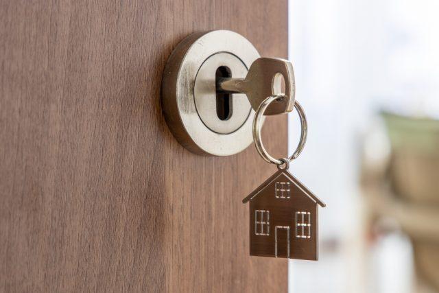 LGBTのカップルも住宅ローンが組める? 必要な要件を解説