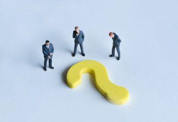 「遺族基礎年金」と「遺族厚生年金」受給額や受給要件の違いは?