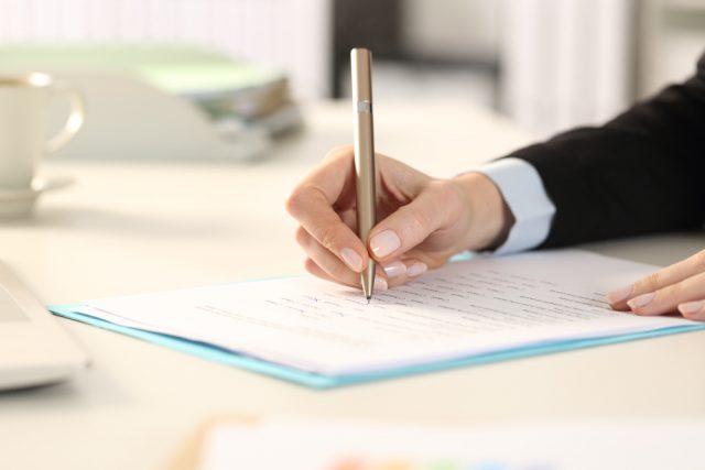 中小法人や個人事業主向けの一時支援金の申請は5月末まで。申請方法や注意点は?