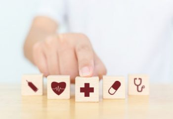 民間の医療保険に加入する際のチェックポイント その2 医療保険に入る場合は保障期間に注意