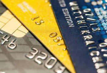 クレジットカードにはどんな種類がある? 国際ブランドやランクの違いって?