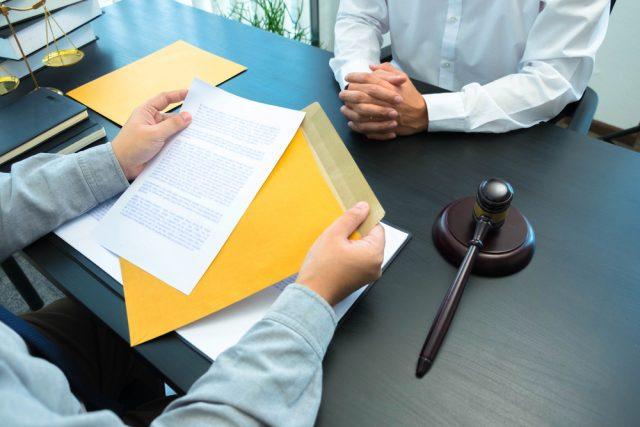 相続登記の登録免許税の免税措置の1年延長と相続登記の義務化について