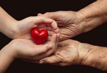 定期贈与、負担付贈与、死因贈与とは?
