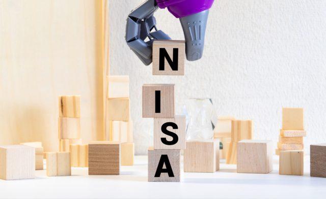 NISAで始める資産運用。初心者さんの疑問に答えます
