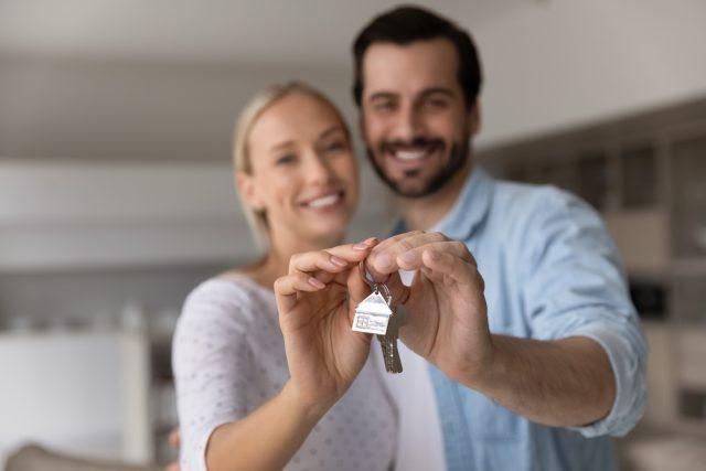 収入合算して住宅ローンを契約するメリット&デメリットを徹底解説
