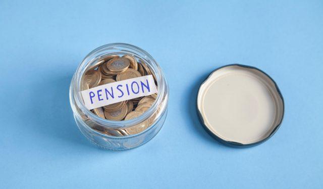 春から新社会人、学生時代に猶予を受けていた年金保険料なんとかできる?