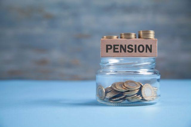 学生納付特例制度で納付していなかった国民年金保険料。追納の方法は?