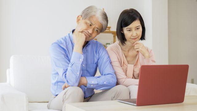 高齢者雇用安定法で70歳まで働けるようになると年金はどうなる?