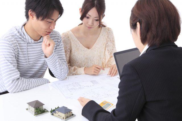 住宅ローンに連帯保証人は必要? 必要になるケースやメリット・デメリットとは
