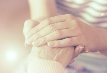 障害年金ヒント集(11) 裁定請求時に注意すべきこと