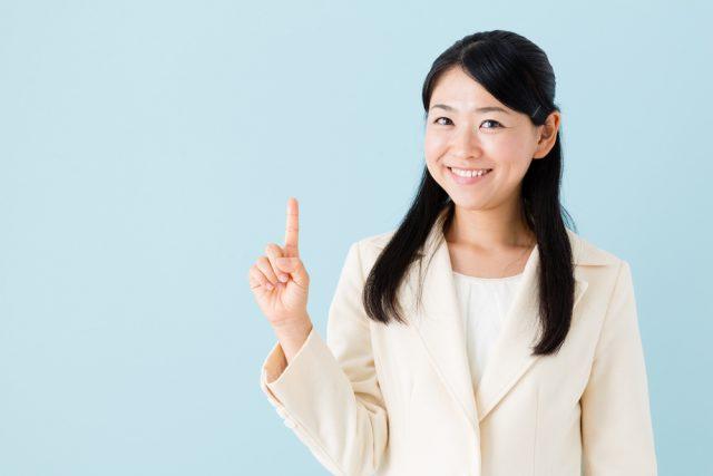 三井住友銀行カードローンの返済方法が知りたい! 延滞しないための方法など紹介