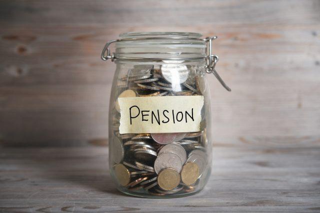 公的年金の「満額」っていくら? 満額もらうためのポイント