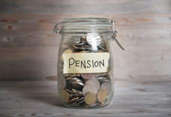 複数の年金受給権がある場合、どうすればいい?