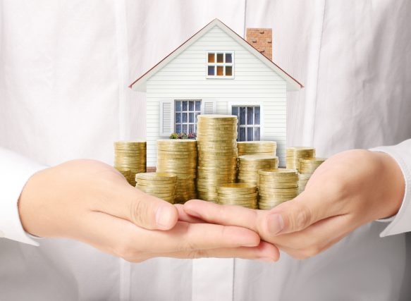 住宅ローンの繰り上げ返済で得するワザを知りたい!方法やタイミングと注意点を解説