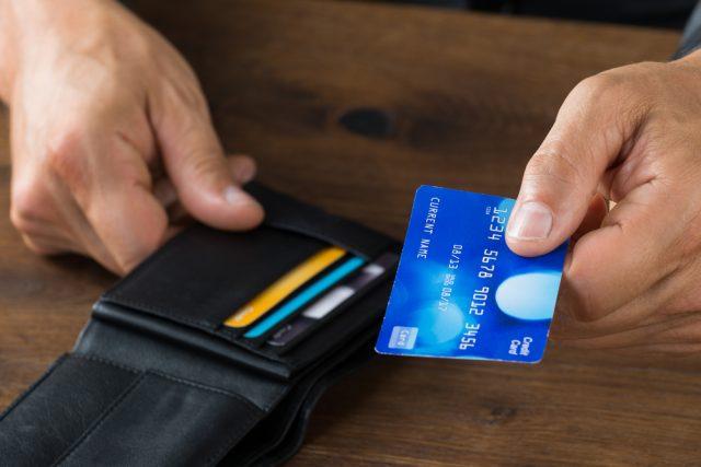 VisaとMastercardはどっちがおすすめ? 違いと選ぶポイントを分かりやすく解説