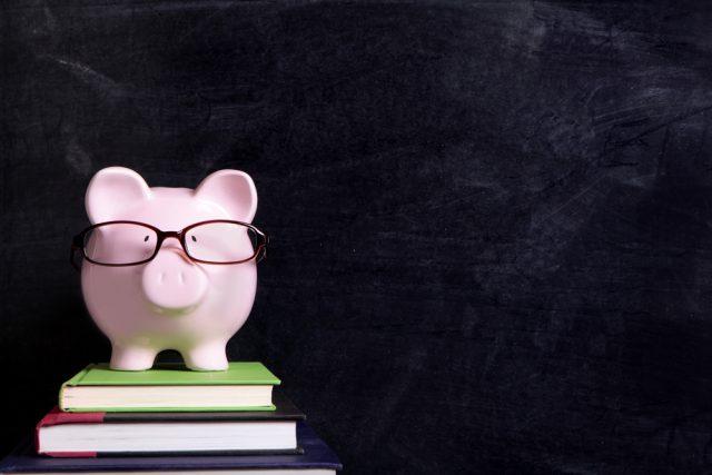 子どもが浪人生になったら、国民年金保険料はどうする?