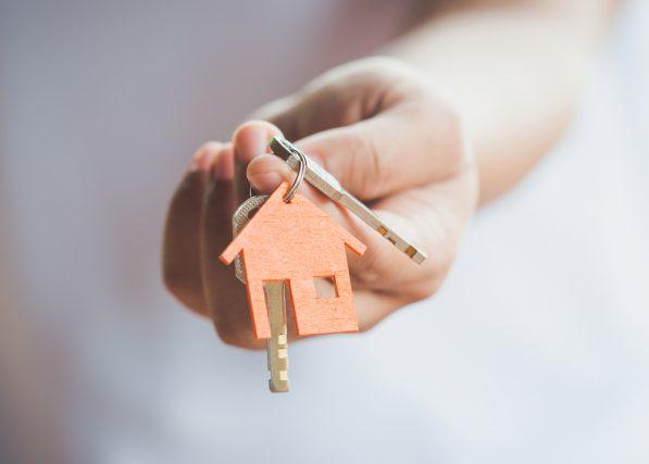 住宅ローン控除額で損をしないために、気を付けておくべきこと