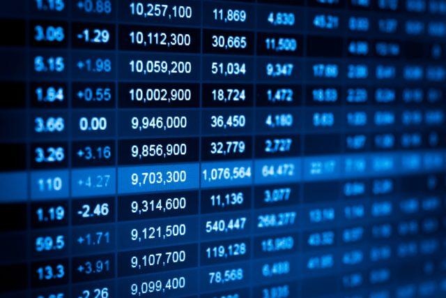 株式投資を始める前に覚えておきたいこと(4)銘柄選びのヒント