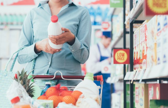 【今年4月から義務化!】消費税込み価格の「総額表示」で損しないように注意すべき点とは?