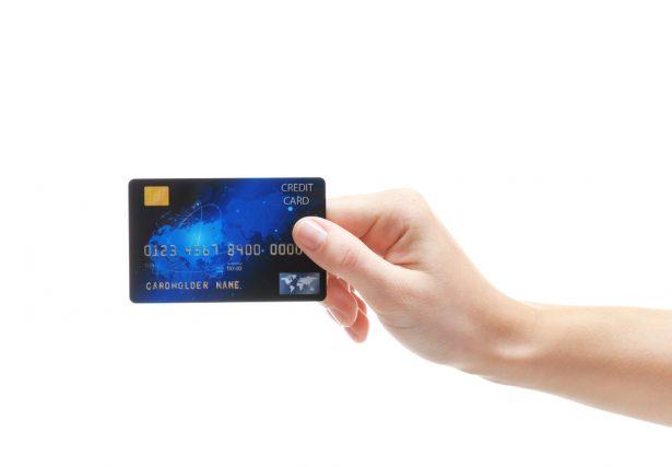 クレジットカード審査に通るには? 通りやすくなるポイントと信用情報の基礎知識を解説!