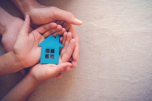 住宅ローンの団信を詳しく解説! 団信の特徴や種類、メリット・デメリットを紹介