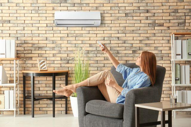 夏の電気代を圧迫するエアコン 使い方の工夫でどれだけ節電できる?