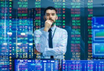 株式投資をやってみたい! そもそも株式投資の仕組みって?