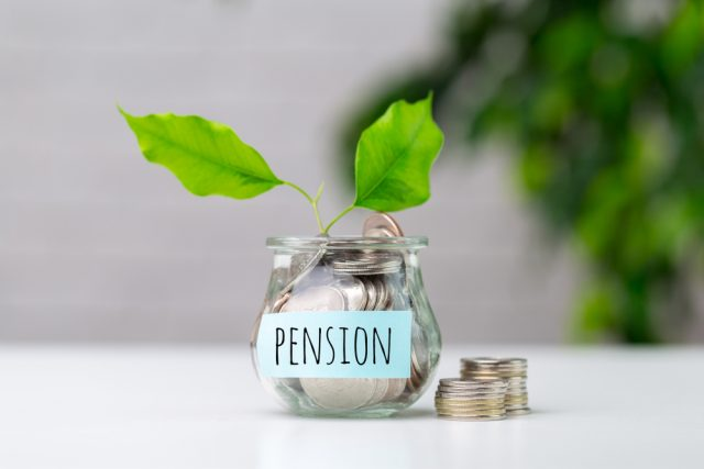 要件を満たす場合、厚生年金には必ず加入しなければならない?
