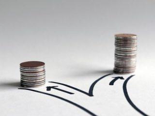中小企業と大企業について、企業年金・退職金で比較するとどうなる?