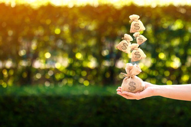 中小法人や個人事業主向けの「月次支援金」が開始! 申請条件や金額は?