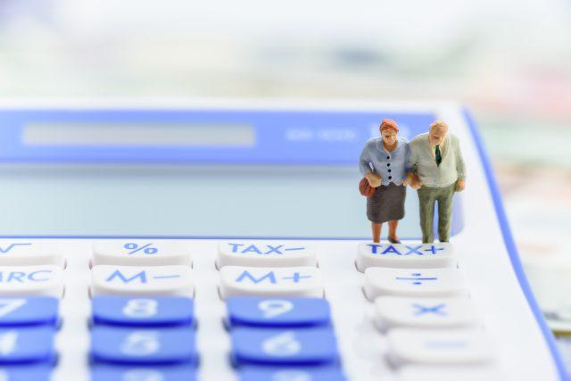 厚生年金保険料が猶予・免除できるケースとは?