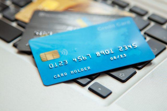 クレジットカードの磁気不良とは? 起こる原因や対処法など解説!