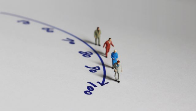 厚生年金は何歳から何歳まで加入できる? 最長で加入した場合の受給額は?