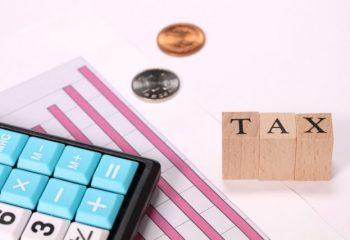 ふるさと納税、寄付の上限額は給与収入1000万円と400万円の人でどれくらい違う?