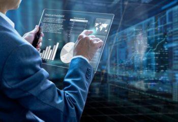 大手ネット証券どこがいいの? 一番シンプルな選び方