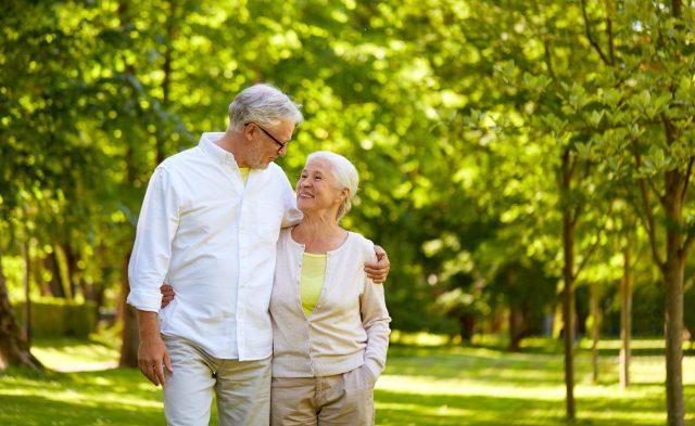 長生きリスクに備えて、公的年金は自分で作ろう