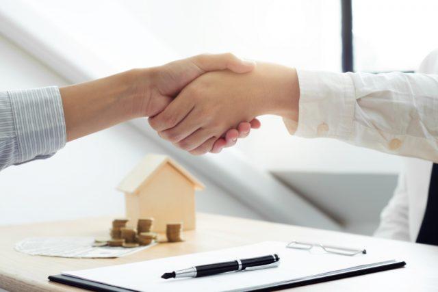 勤続年数も健康状態も問題なし。なのに、住宅ローン審査で落とされる理由とは?