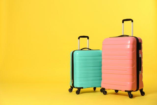 年金が毎月いくらあれば、「年に一度の旅行」を実現できる?