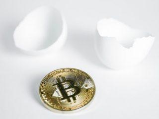 暗号資産(仮想通貨)のトラブル、どんなものがある?