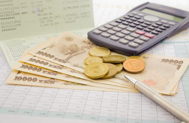 「年収1000万円を超えると支出も増えるからお金が貯まらない」は本当?