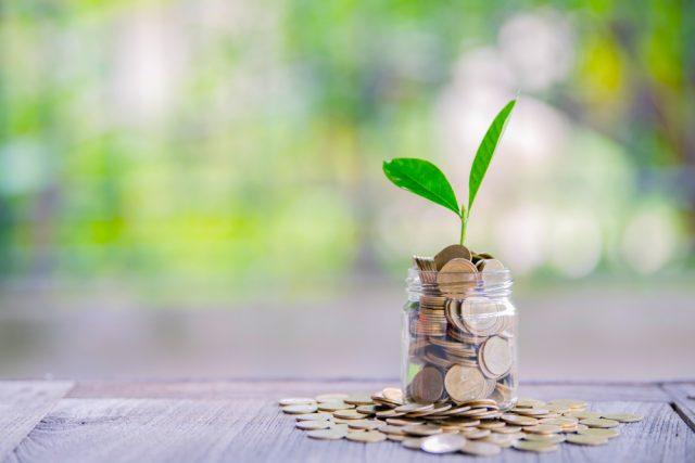 初めての投資信託。コストの観点から知っておきたいこととは?