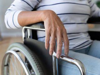 障害年金は等級の違いでどう変わる?