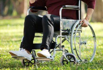 障害年金と障害者特例の違いは何?