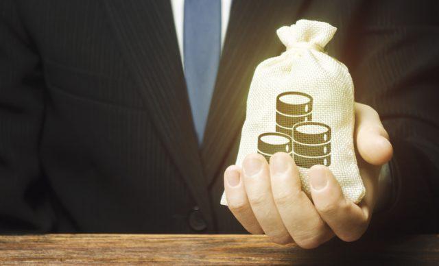 長期化する新型コロナ感染症問題。現在利用可能な事業者向け支援金は?