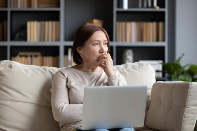 DVなどで配偶者と別居している場合、遺族年金はどうなる?