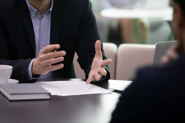 投資へのネガティブイメージは資産運用のプロに相談することでなくなる?