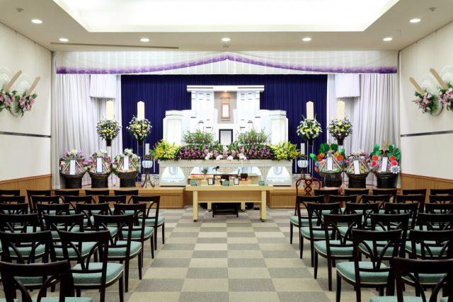 お葬式のかたちはどう変わる? オンライン葬儀ってどんなもの?