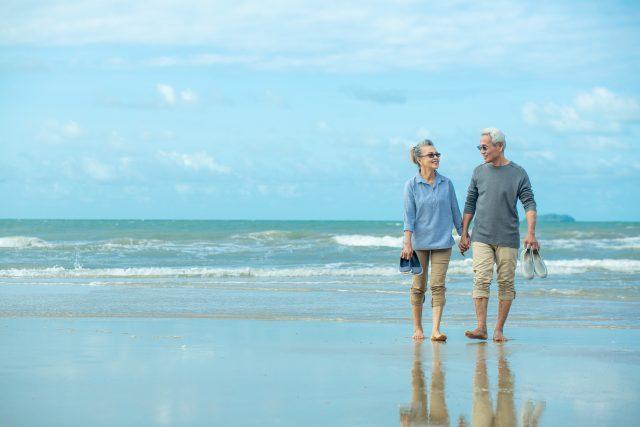 高齢任意加入被保険者の保険料はどのように納付する?